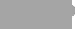 Logo brand Colico Design