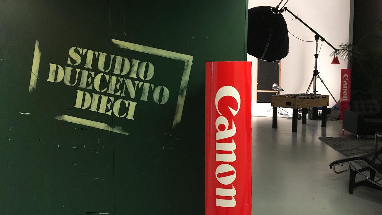 Rental design noleggio arredi per eventi e produzioni a for Noleggio arredi design milano