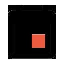 Icona organizzazione venti