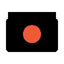 Icona servizi fotografici