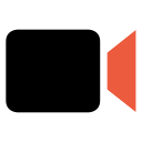 Icona produzioni video