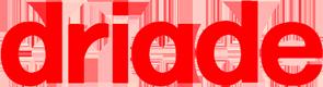 Logo brand Driade