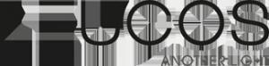 Logo brand Leucos