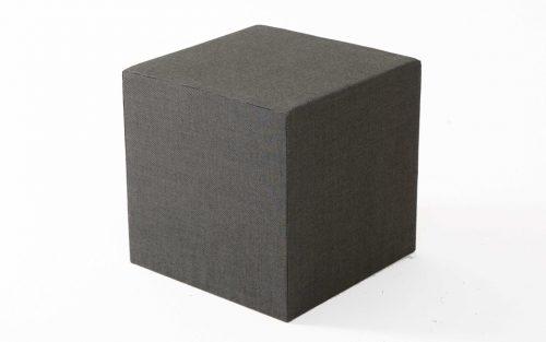 Pouf In-A-Box a noleggio