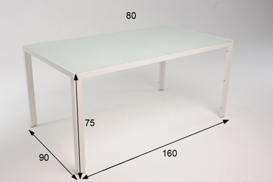 Tavoli e tavolini archivi rental design