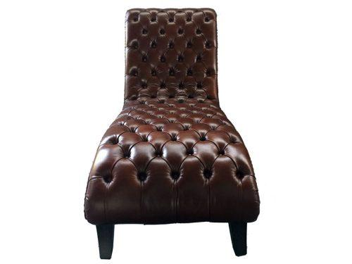 La Chaise Longue di Rental Chaire a noleggio