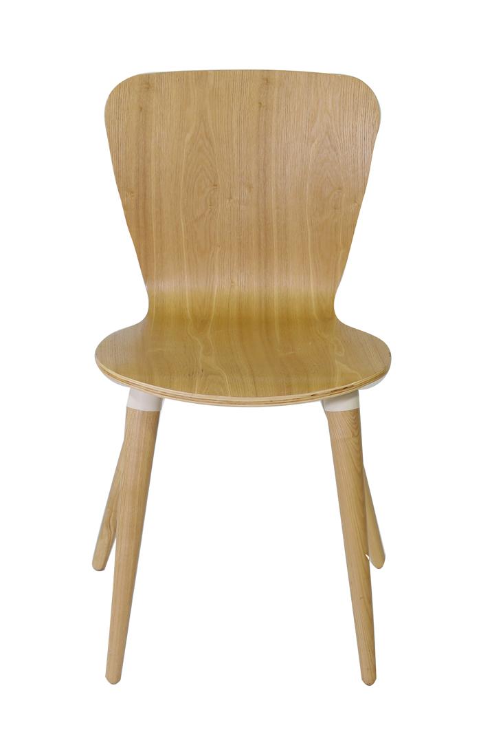 Sedia Legno - Rental Design