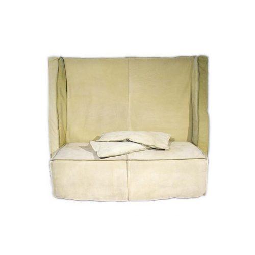 noleggio divano baxter trieste