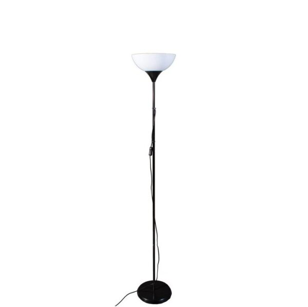 lampada a piantana classic a noleggio rental design