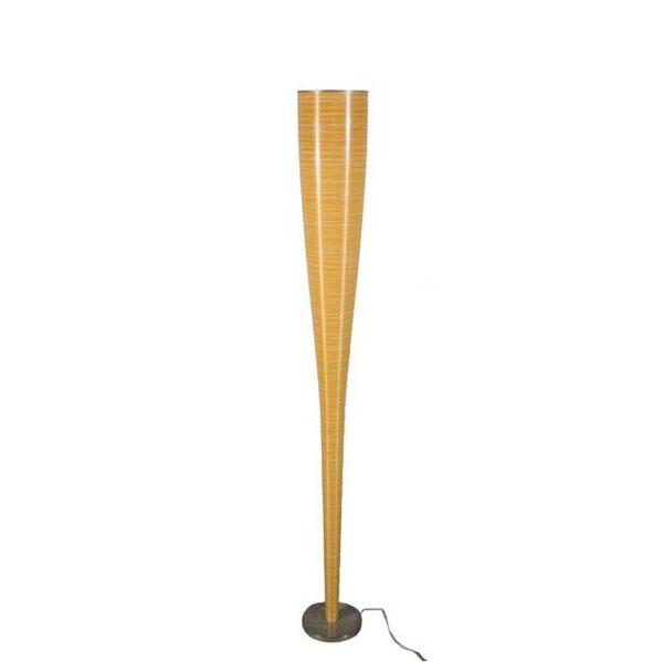 lampada cono foscarini noleggio rental design