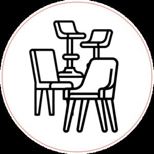 Sedute