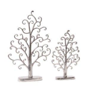 decor soprammobile tree of life albero della vita a noleggio
