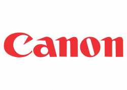 logo-canon.png